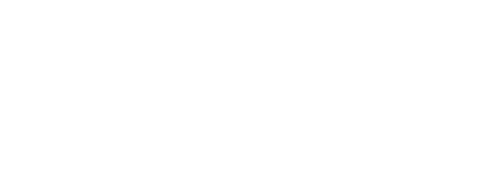 Decorah: Vote Yes for Public Power on May 1